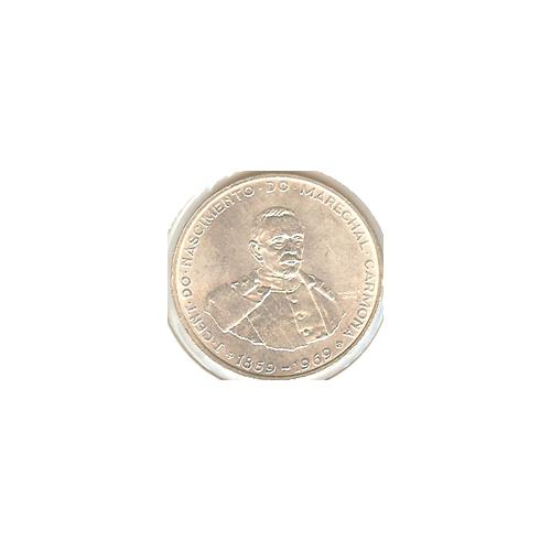50$00 ( M. Carmona )