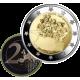 Malta (2,00€ 2013)