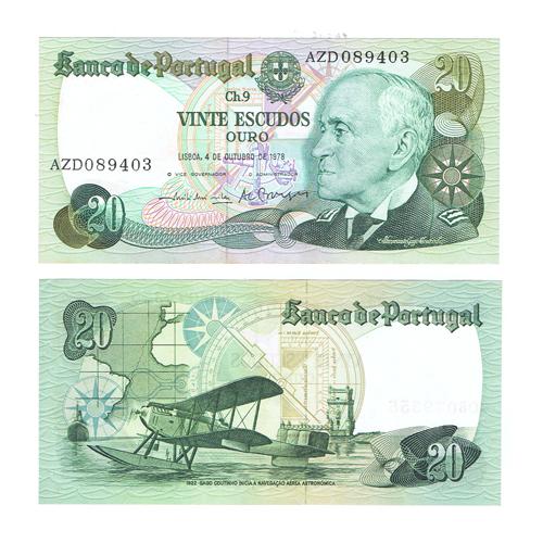 20$00 Ch.9 (04/10/1978)