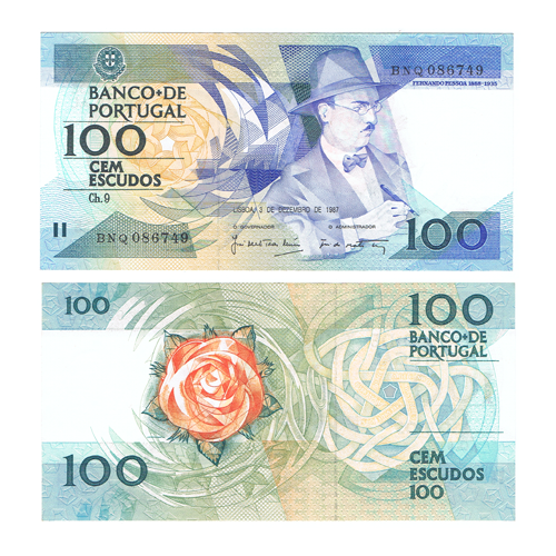 100$00 Ch.9 (03/12/1987)