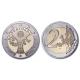Portugal 2€ 2014