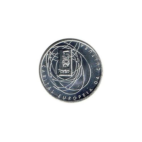 500$00 2001 (Porto 2001)