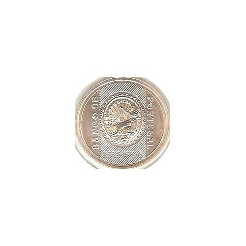 500$00 1996 (Banco de Portugal)