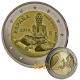 Espanha (2,00€ 2014)
