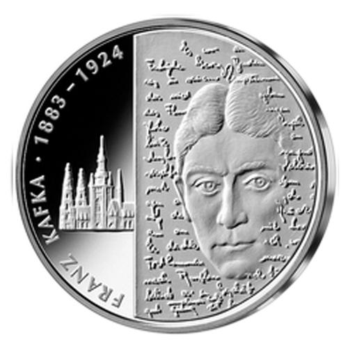 Alemanha 10€ 2008 (Letra G)