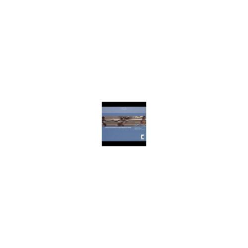 Carteira B.N.C. 2000