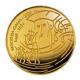 Portugal 1/4€ F.D.C. 2009 (Vasco da Gama)