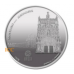 Portugal 2.50€ 2009