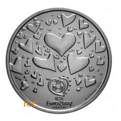 Portugal 8€ 2003
