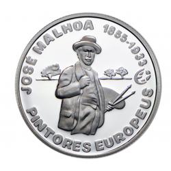 Portugal 2,50€ 2012