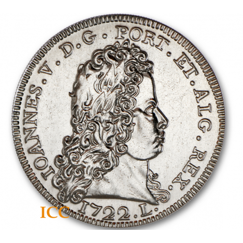 Portugal 5€ 2012