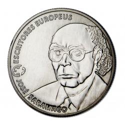 Portugal 2,50€ José Saramago 2013
