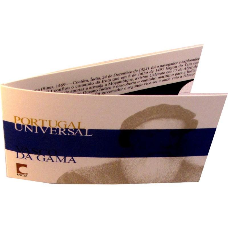 Portugal 1/4€  2009