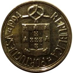 1 Escudo 1994