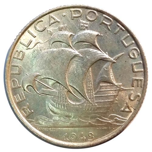 2$50 1943