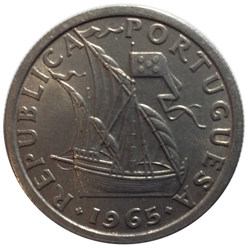 2$50 1964