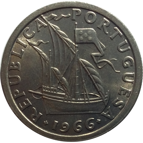 2$50 1966