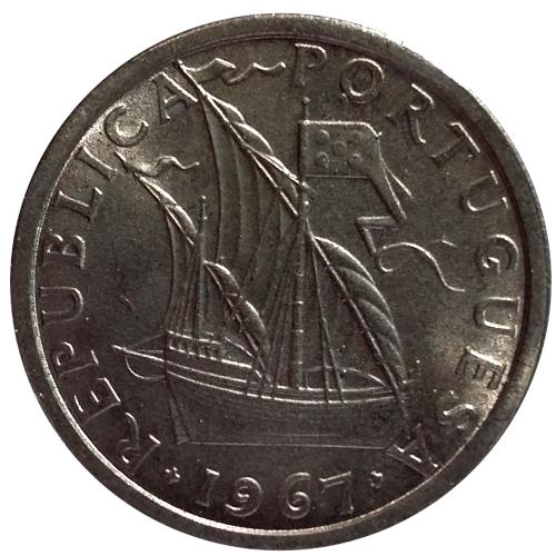 2$50 1967