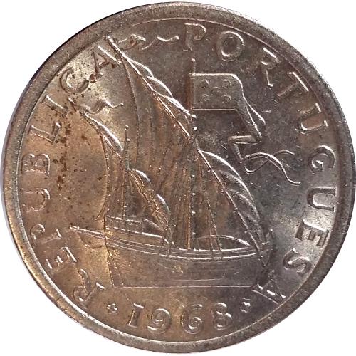 2$50 1968