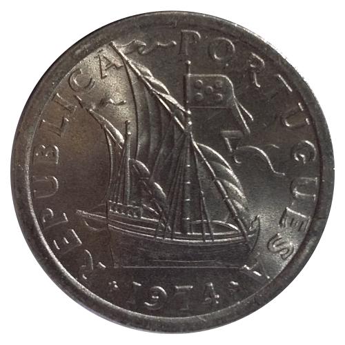 2$50 1974