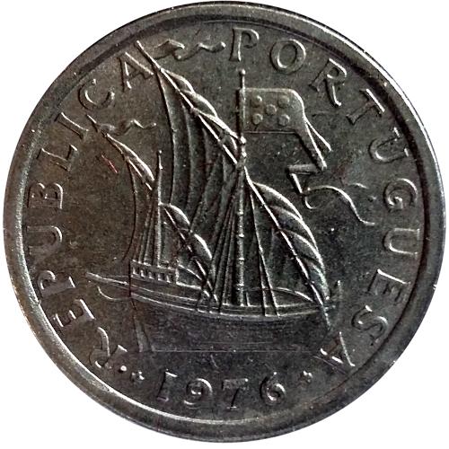2$50 1976