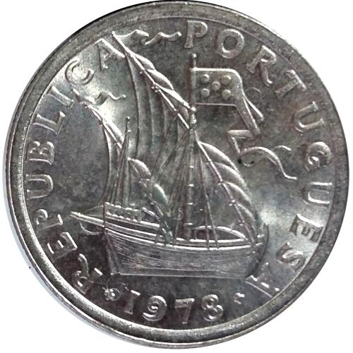 2$50 1978