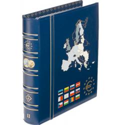 ÁLBUM Séries Euro (Volume 2)