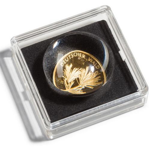 Magnicaps coin caps