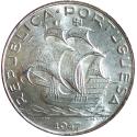 5$00 1947