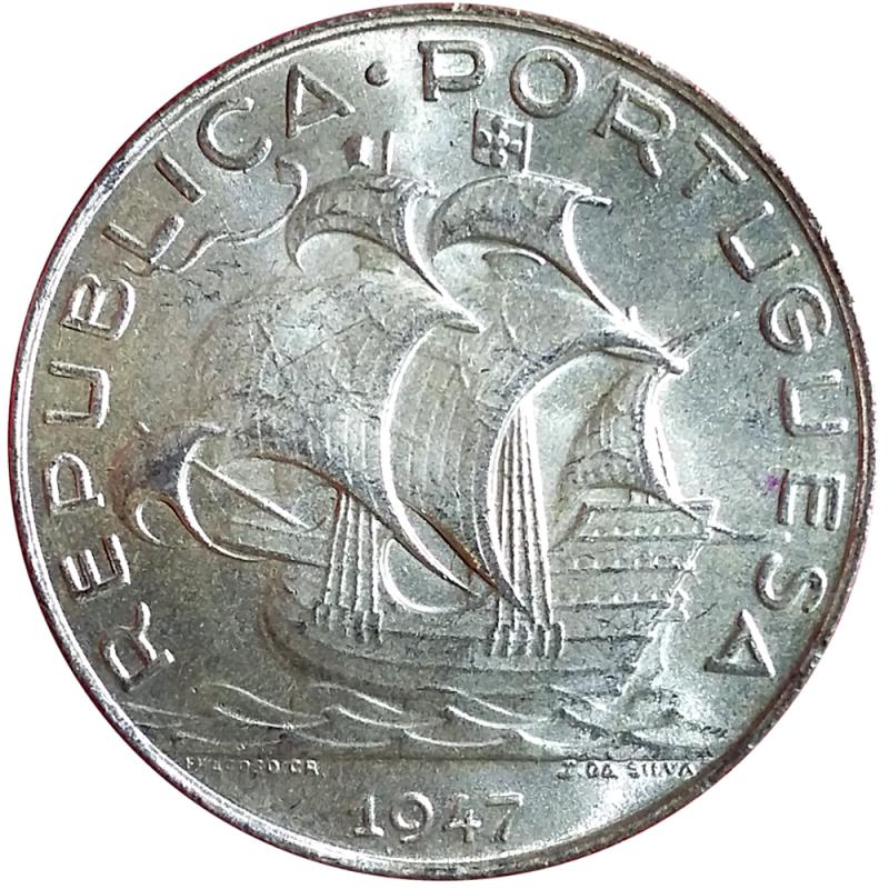 5$00 1940