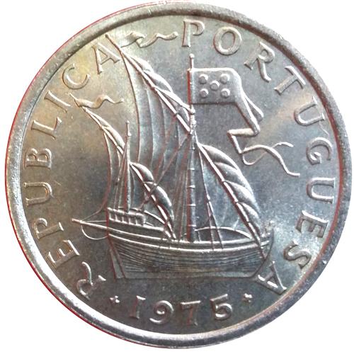 5$00 1975