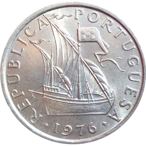5$00 1976