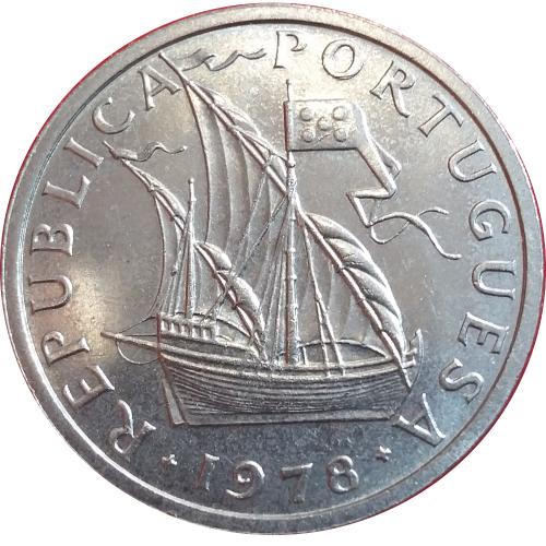 5$00 1978