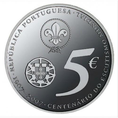 Portugal 7.5€ Viriato