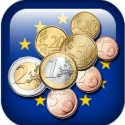Euro coins set´s
