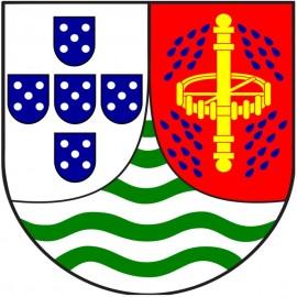 S. Tomé e Príncepe