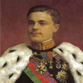 D. Manuel II (1908-1910)