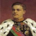 D. Manuel II (1908 a 1910)