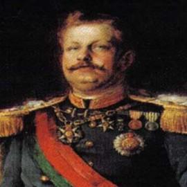 D. Carlos I (1889-1908)