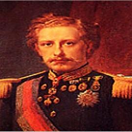 D.   Luís   I (1861-1889)
