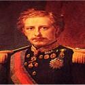 Luduvicus I (1861-1889)