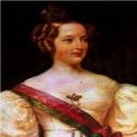D. Maria II (1834 - 1853)