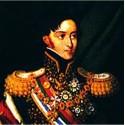 Michael I