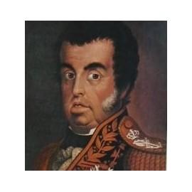 D. João VI (1816/1826)