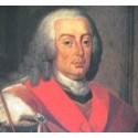 Josephus I