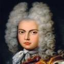 D. João V (1706/1750)