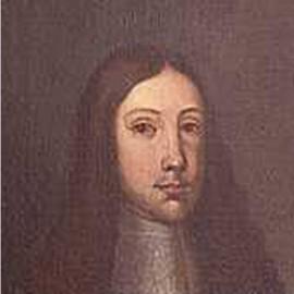 Alphonsus VI