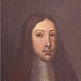 D. Afonso VI (1656/1667)