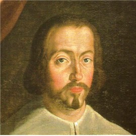 Ioannes IV