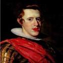 Filipe III (1621/1640)